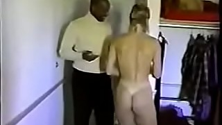 Hot wife cheating with BBC