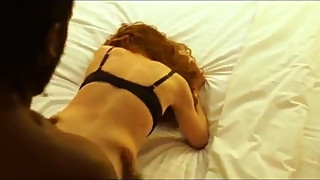 A Hotwife Takes A Lover