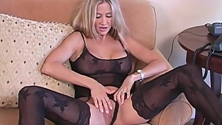 hot mommy 2