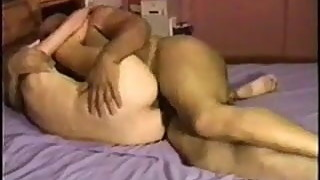 Cuckold Wife and bull