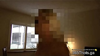 blonde wife in hotel fucking her pimp- 365thots.ga