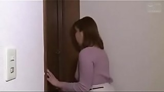 Japanese housewife seduce repair man when husband notif home FULL HERE:  https://tinyurl.com/yxjc42z2
