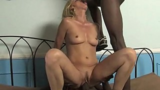 Cunt Stretching Cocks
