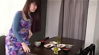 Father blackmail Japanese daughter in law when his husband sleep in beside FULL HERE : tiny.cc/zzeaaz