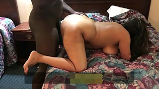 Fame indian wife fucks a BBC super hot 1080p vid