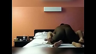 BBC creampies wifes latina pussy